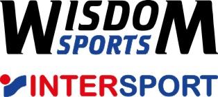 Wisdom Sports New Logo