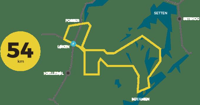 loype-54km-1-1024x540.png