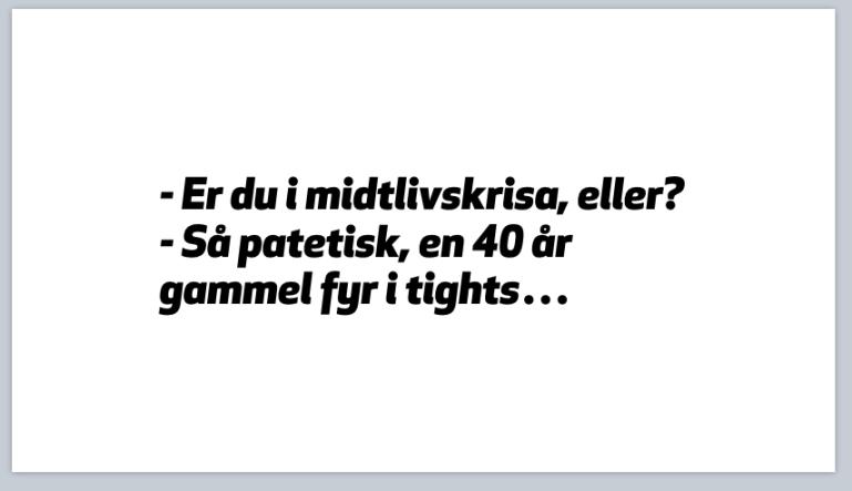 Skjermbilde 2018-02-24 kl. 16.58.34.png