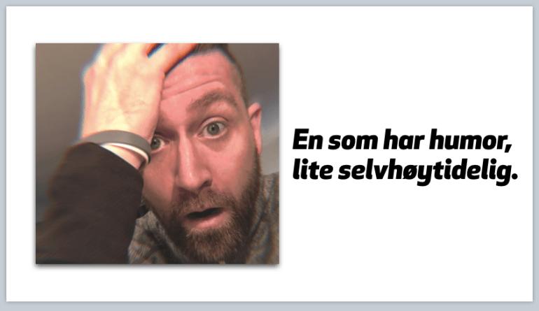 Skjermbilde 2018-02-24 kl. 17.06.50