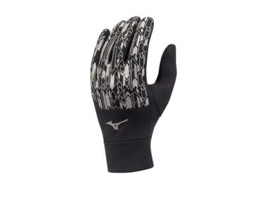 WEB_Image Windproof Glove Sort L For løping på kal j2gy7500z_09_1776959703
