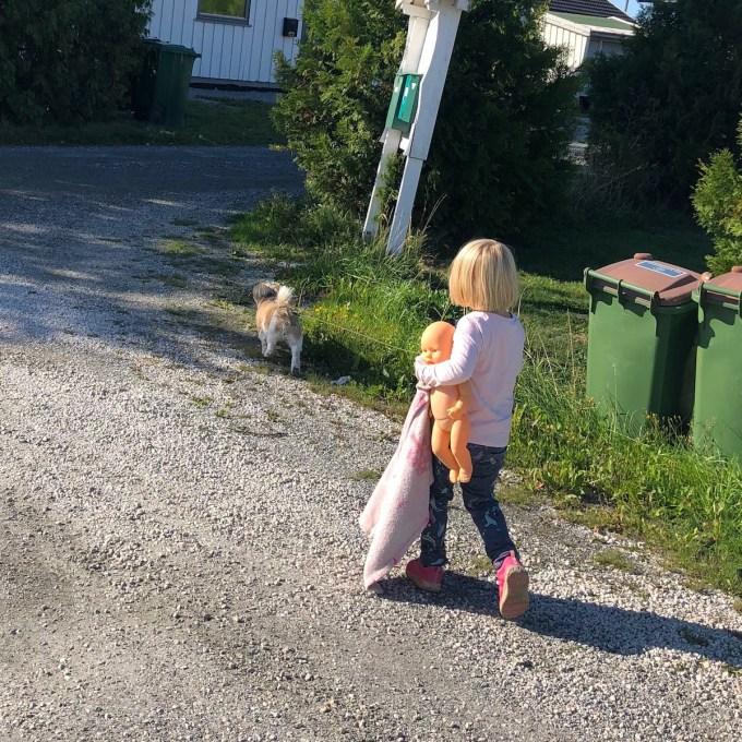paturmedhund.jpg