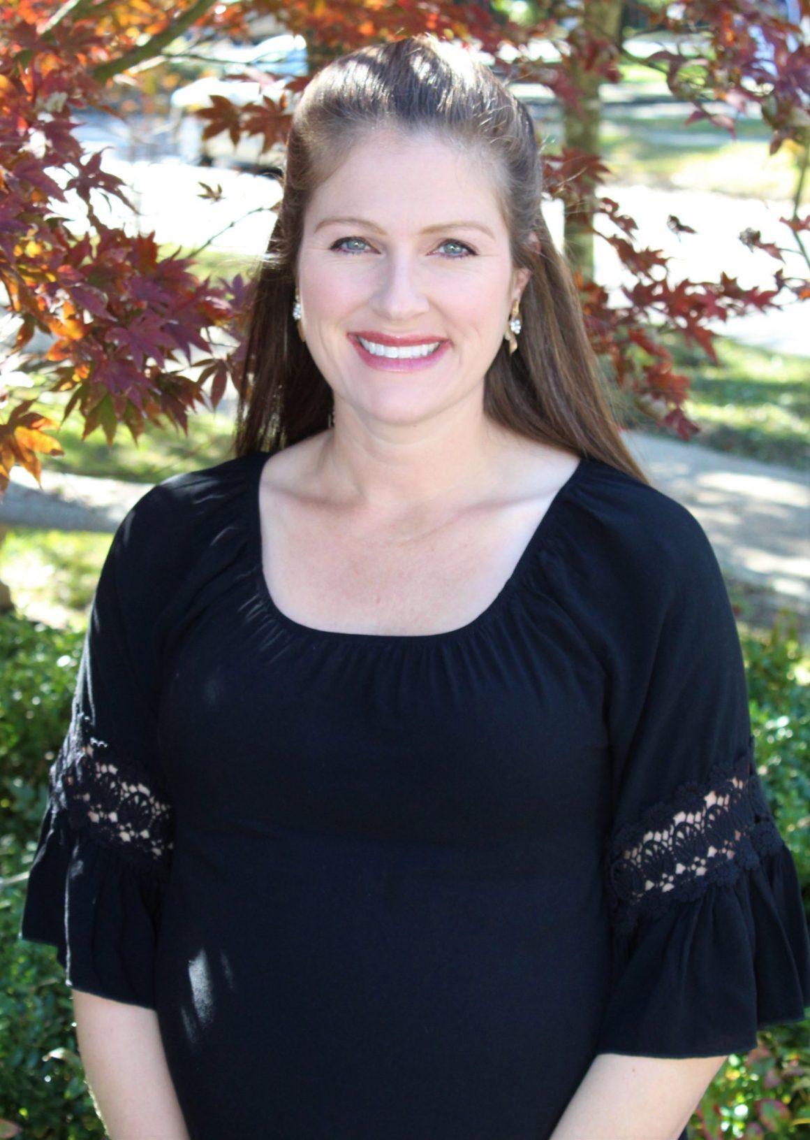 Erin Reardon, DMD
