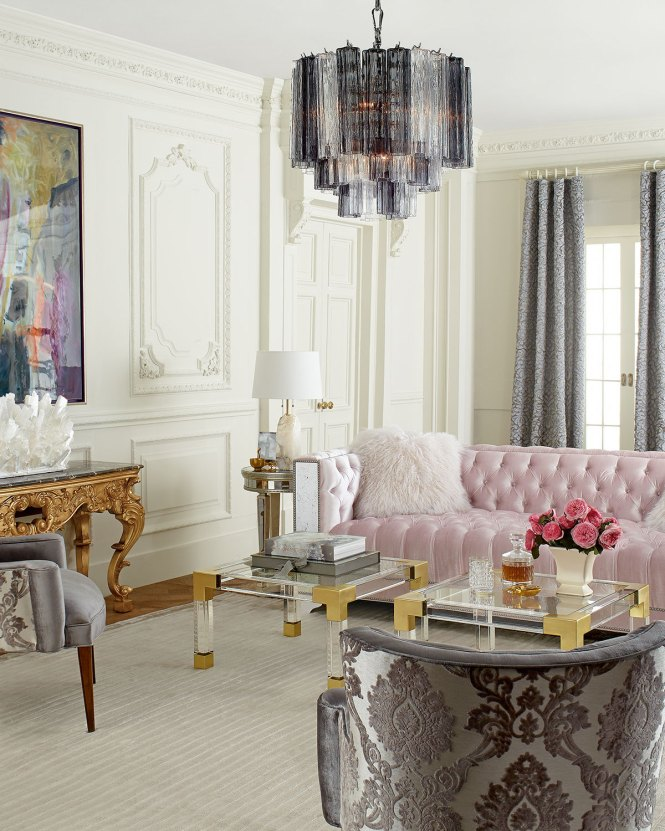 Home Decor S Like Urban Outers Decorating Ideas