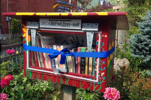 little-library-2