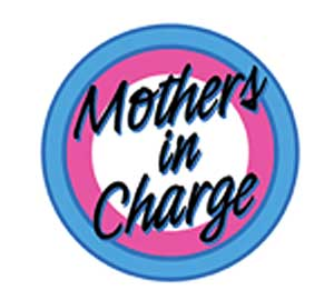mothers-in-charge-logo