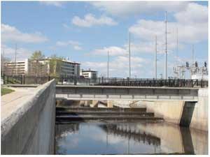 troost-bridge