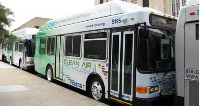 clean-buses