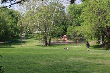 roanoke playground 3