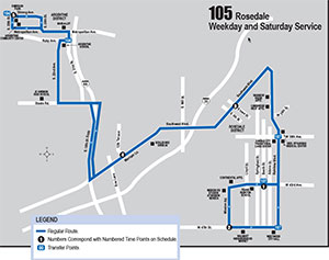 105-rosedale