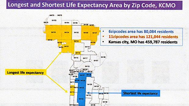 zip-code-life-expectancy