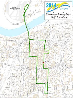 broadway-bridge-run