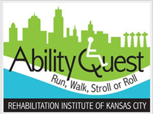 ability-quest