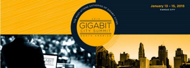 gigabit-summit