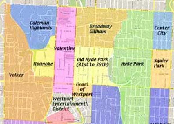midtown-neighborhood-map