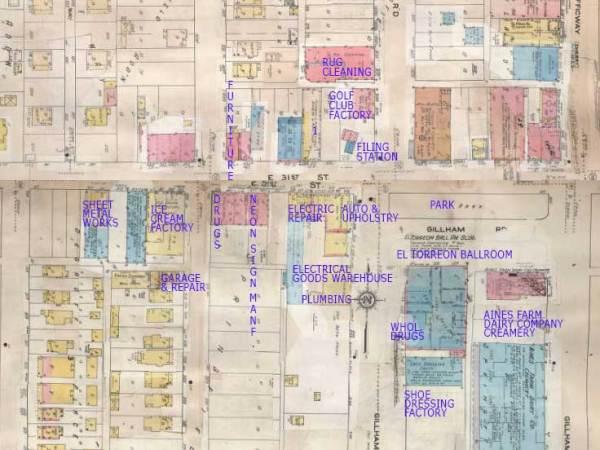 1909-1950-map