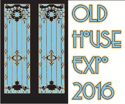 old-house-expo