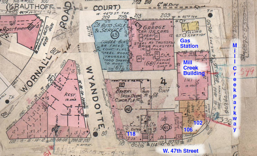 In 1923, Work Began on First Block of Country Club Plaza   Midtown on the landing, crossroads kansas city map, kansas city thanksgiving, kansas city power and light, metro north mall, kansas city mo street names, ward parkway, one kansas city place, kansas city fair, kansas city mi map, blue ridge crossing, zona rosa, kansas city metro map, liberty memorial, kansas city google map, crown center, overland park, kansas city mo map, country club district, ward parkway center, downtown kansas city map, kansas city new years eve parties, union station kansas city map, kansas city city hall, independence center, kansas city mo population, brookside kansas city map, kansas city road map, kansas city west map, kansas city metropolitan area, kansas city crime, kansas city restaurants zagat, kansas city attractions, kansas city riots, west plaza, nelson-atkins museum of art, bannister mall, antioch center,