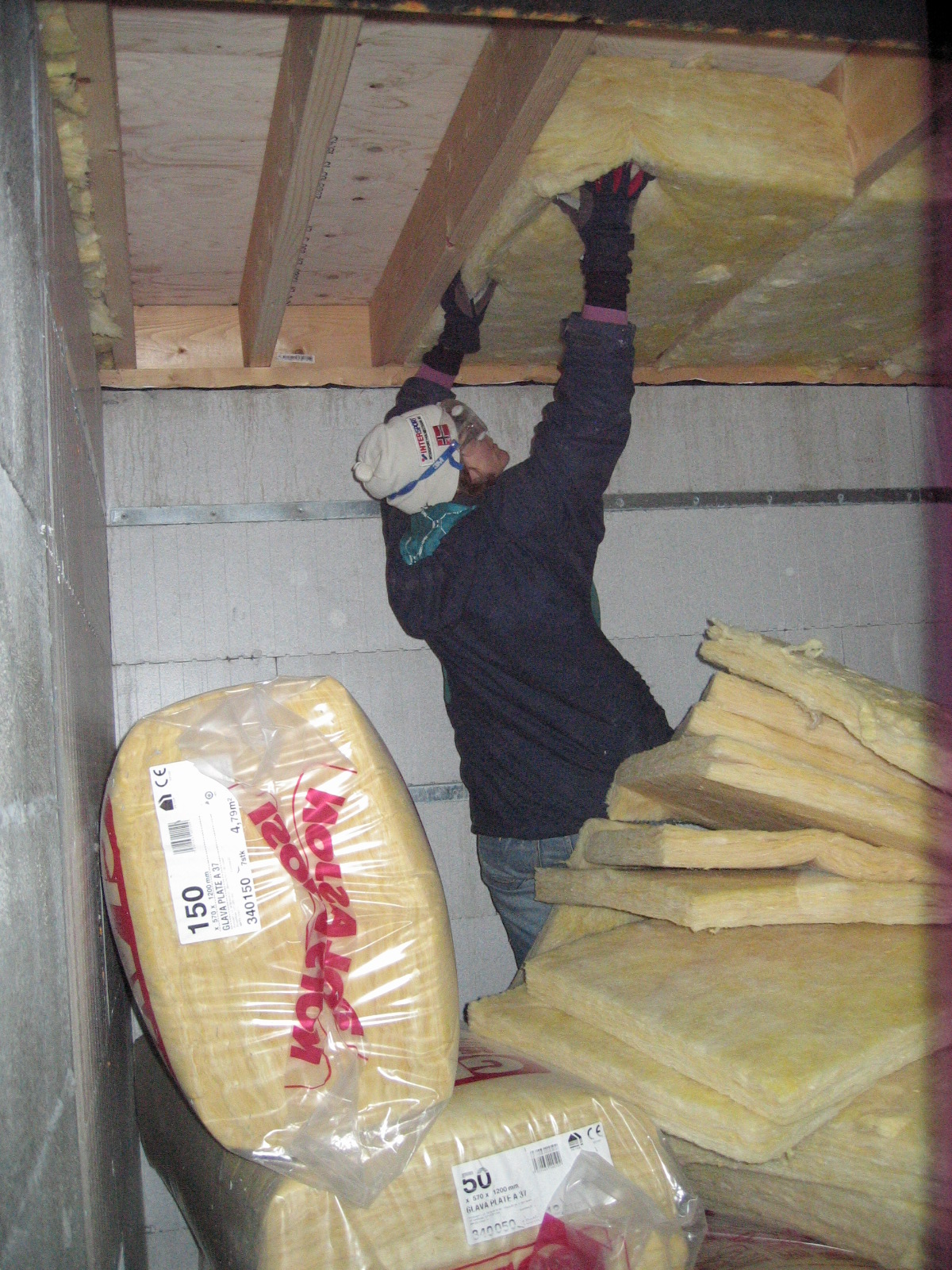 2009 10 26 pipe og ovn 022