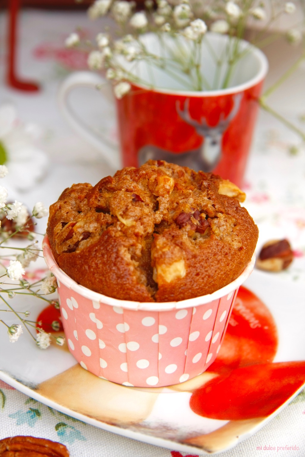 muffins-de-toffee-y-frutos-secos-5