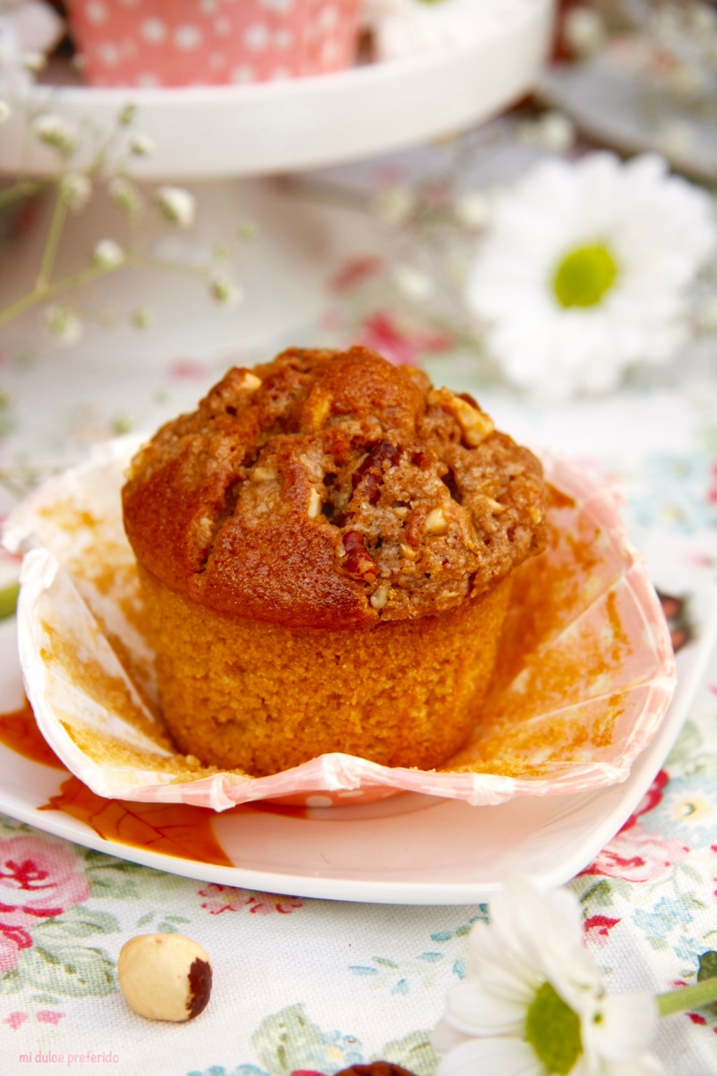 muffins-de-toffee-y-frutos-secos-8