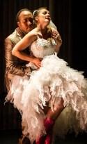 Don Giovanni. Copyright MWO