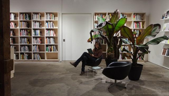Plaisance, installation view. Sven Augustijnen, Les Demoiselles de Bruxelles - Recueil d'articles, 2008. Courtesy Musee d'Ixelles, Brussels.
