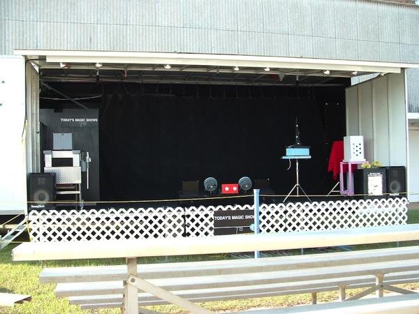 Pro stage 02