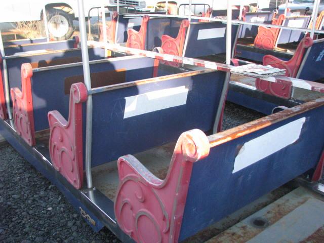 train-cars-2