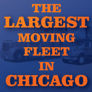 Local moving companies chicago