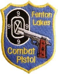 Fenton Club PPC