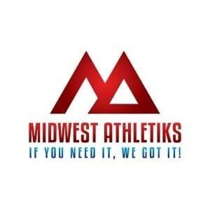 Mid West Athletiks