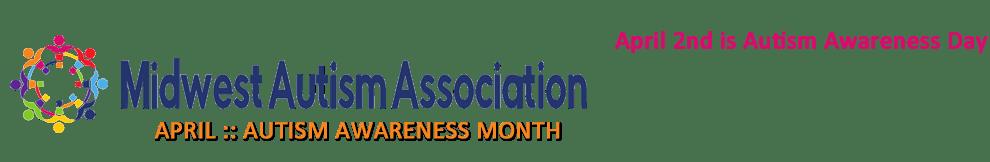 Midwest Autism Association