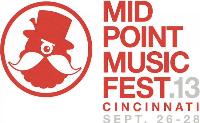 midpoint_music_fest