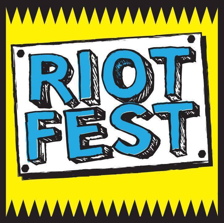 riot_fest_2013