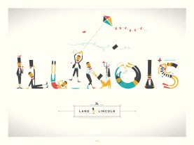delicious_design_league_lincoln