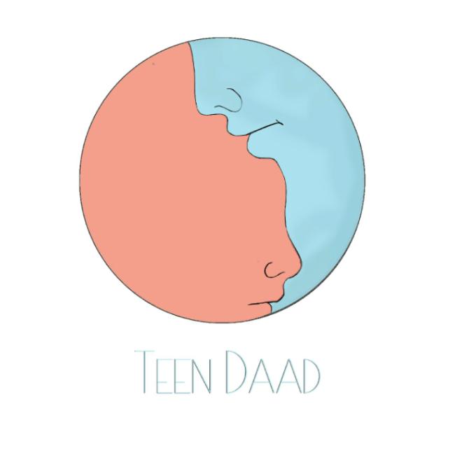 Teen Daad EP