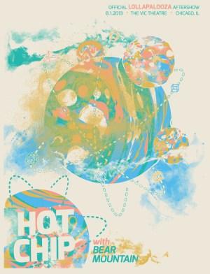 catharsis-printworks_hotchip8313