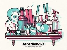 Japandroids_adam-hanson