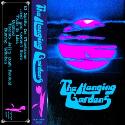 ev-028 the hanging gardens - s/t