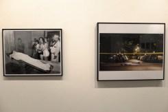 Crime-gallery-03