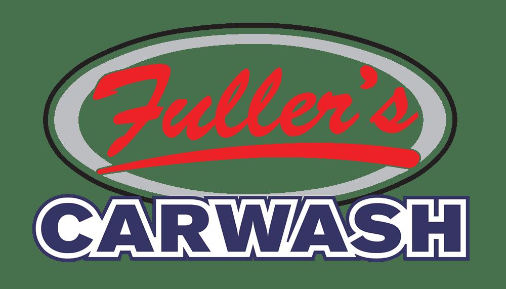 Fullers Car Wash