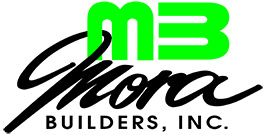 mora-builders