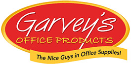 Garvey-Office