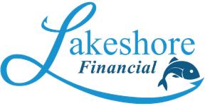 Lakeshore Financial
