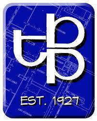 Topeka Blueprint