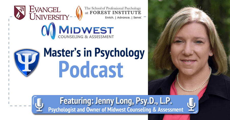 dr-jenny-long-psychologist