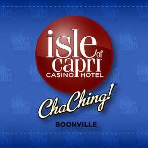 Isle1.1