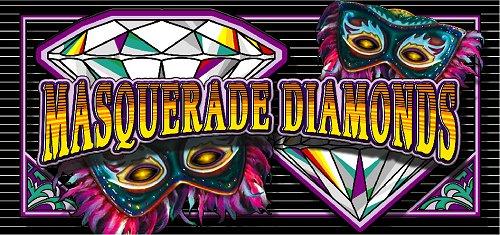 MASQUERADE_DIAMONDS