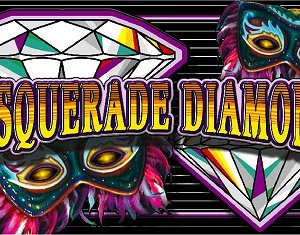 MASQUERADE_DIAMONDS